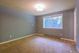 13706 Meadowlark Dr - Photo 12