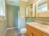 13706 Meadowlark Dr - Photo 15
