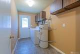13706 Meadowlark Dr - Photo 20