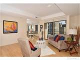1107 1st Ave - Photo 2