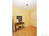 1107 1st Ave - Photo 5