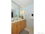 1107 1st Ave - Photo 6