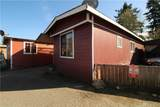 23656 30th Ave - Photo 1