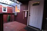 23656 30th Ave - Photo 16