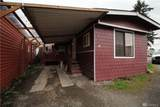 23656 30th Ave - Photo 17