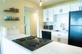 19855 25th Ave - Photo 3