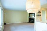 19855 25th Ave - Photo 4