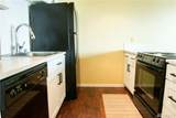 19855 25th Ave - Photo 6