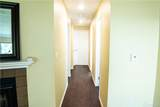 19855 25th Ave - Photo 8