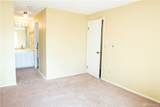 19855 25th Ave - Photo 10