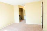 19855 25th Ave - Photo 11