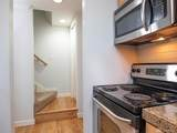 301 Raye St - Photo 5