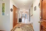 10019 18th Ave - Photo 2
