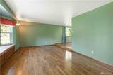 10019 18th Ave - Photo 4