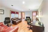 10019 18th Ave - Photo 9