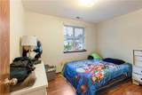 10019 18th Ave - Photo 13