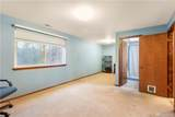 10019 18th Ave - Photo 17