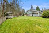 10019 18th Ave - Photo 21