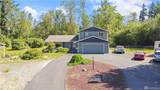 10019 18th Ave - Photo 22