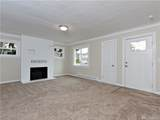 1129 Gold St - Photo 4