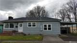 1159 19th Ave - Photo 3
