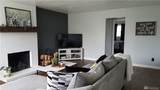 1159 19th Ave - Photo 4