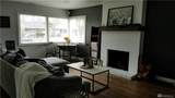 1159 19th Ave - Photo 9