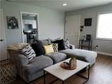 1159 19th Ave - Photo 10