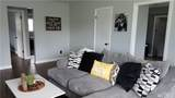 1159 19th Ave - Photo 11