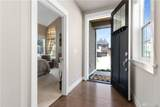 13221 57th Ave Ct Nw - Photo 4