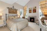 13221 57th Ave Ct Nw - Photo 5
