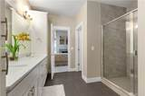 13221 57th Ave Ct Nw - Photo 6