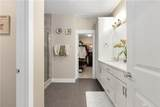 13221 57th Ave Ct Nw - Photo 7