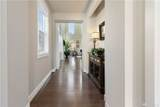 13221 57th Ave Ct Nw - Photo 8