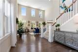 13221 57th Ave Ct Nw - Photo 9