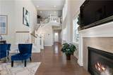 13221 57th Ave Ct Nw - Photo 11