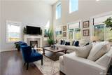 13221 57th Ave Ct Nw - Photo 12