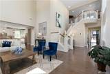 13221 57th Ave Ct Nw - Photo 13