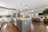 13221 57th Ave Ct Nw - Photo 16