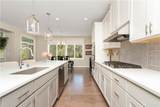 13221 57th Ave Ct Nw - Photo 17
