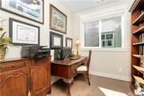 13221 57th Ave Ct Nw - Photo 19