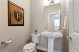 13221 57th Ave Ct Nw - Photo 20