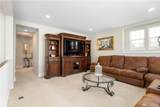 13221 57th Ave Ct Nw - Photo 21