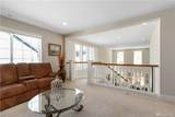 13221 57th Ave Ct Nw - Photo 23