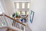 13221 57th Ave Ct Nw - Photo 24