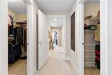 13221 57th Ave Ct Nw - Photo 25