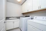 13221 57th Ave Ct Nw - Photo 32