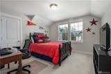 13221 57th Ave Ct Nw - Photo 33