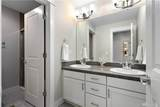 13221 57th Ave Ct Nw - Photo 34