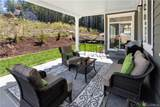 13221 57th Ave Ct Nw - Photo 35